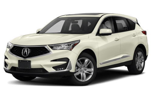 91 Gallery of 2019 Acura Cars First Drive for 2019 Acura Cars