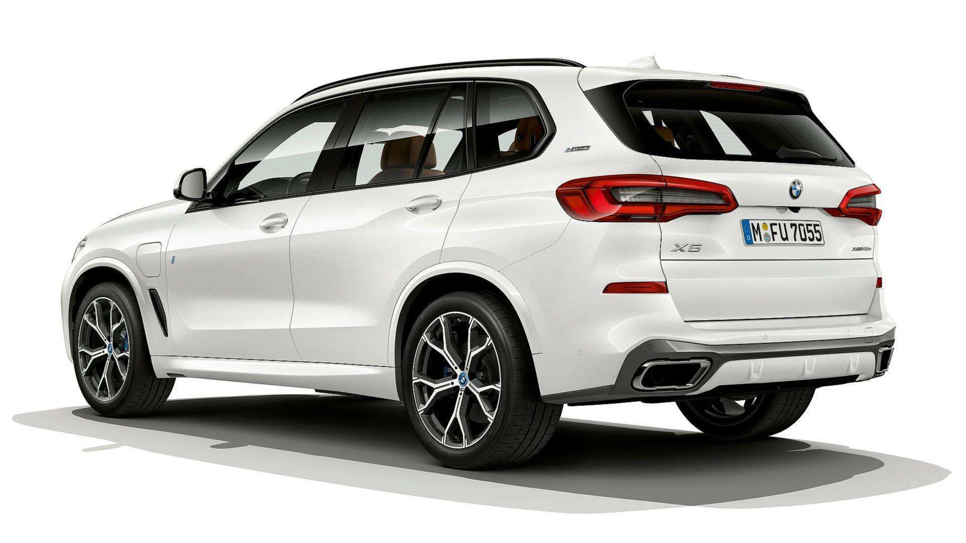 91 Gallery of 2019 Bmw X5 Diesel Pictures for 2019 Bmw X5 Diesel