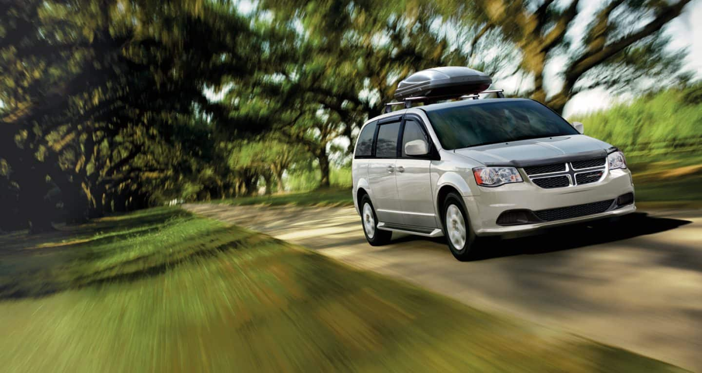 91 Gallery of 2019 Dodge Grand Caravan Redesign Style with 2019 Dodge Grand Caravan Redesign