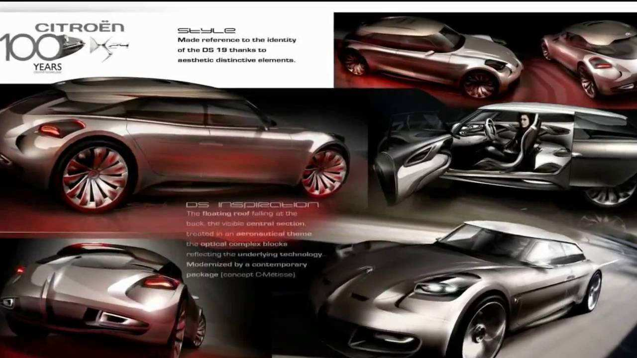 91 Gallery of Citroen Ds 24 2019 First Drive by Citroen Ds 24 2019