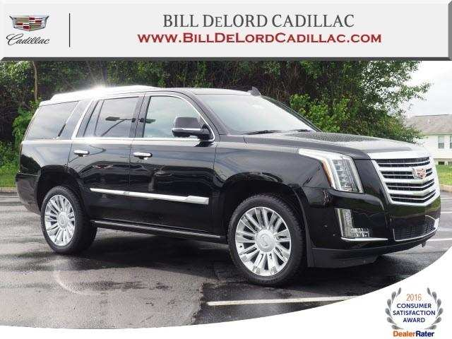 91 Great 2019 Cadillac Escalade Platinum Reviews for 2019 Cadillac Escalade Platinum
