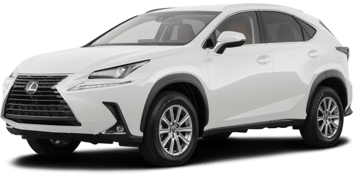 91 Great 2019 Lexus 300 Nx Overview by 2019 Lexus 300 Nx