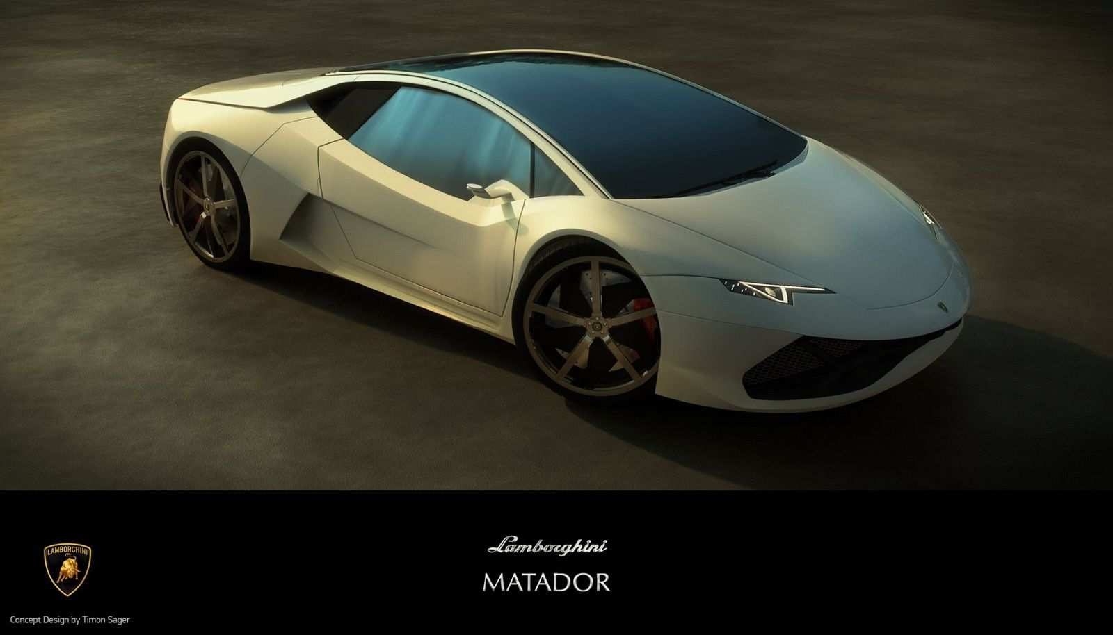 91 Great 2020 Lamborghini Aventador Price Images by 2020 Lamborghini Aventador Price