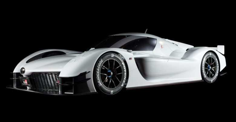 91 Great Bmw Lmp1 2020 Specs and Review for Bmw Lmp1 2020