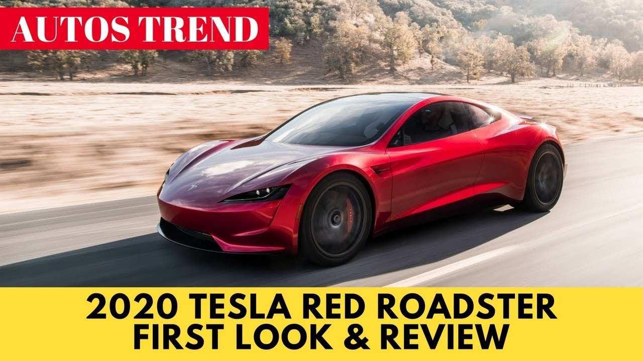 91 Great Tesla 2020 Youtube Redesign with Tesla 2020 Youtube