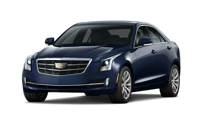91 New 2019 Cadillac Diesel New Review by 2019 Cadillac Diesel