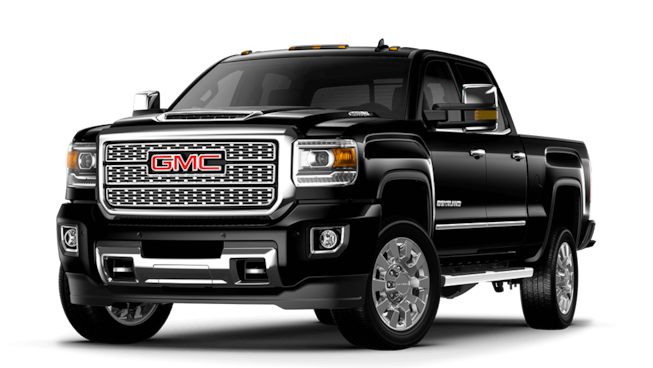 91 New 2019 Gmc 3500 Sierra Performance and New Engine by 2019 Gmc 3500 Sierra