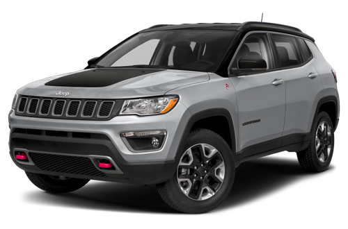 91 New 2019 Jeep Compass Release Date Specs for 2019 Jeep Compass Release Date