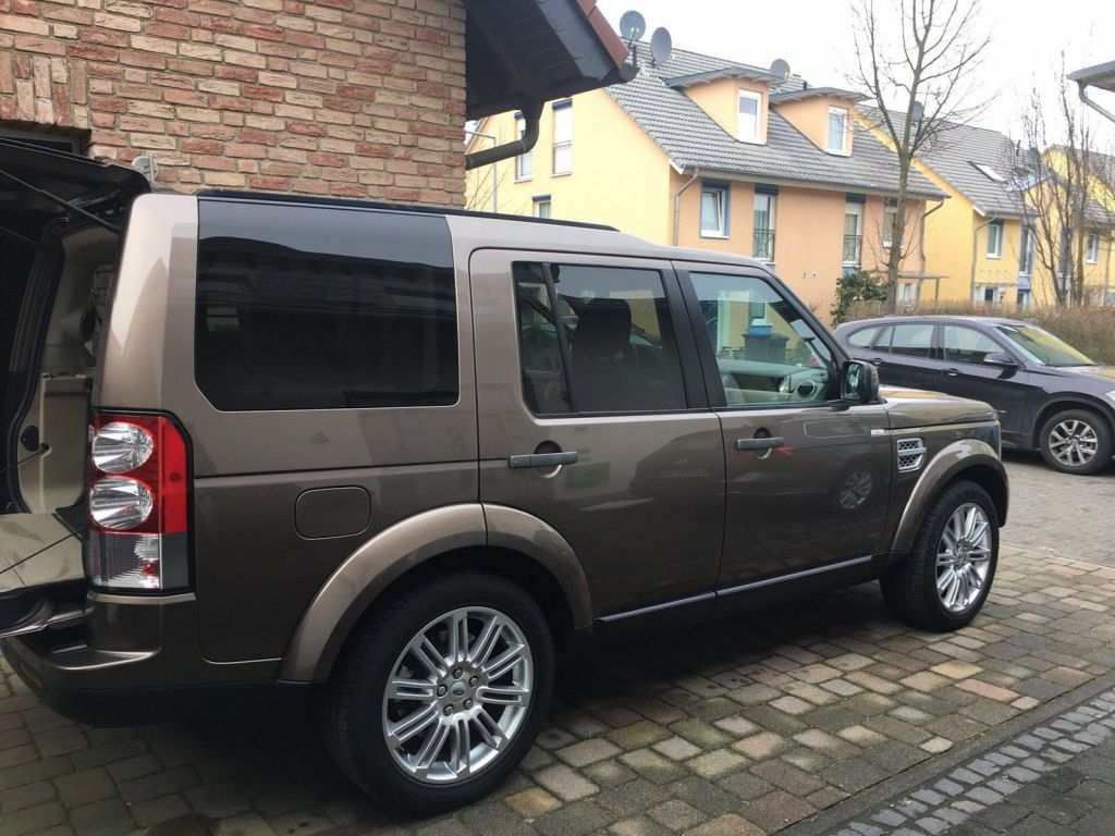91 New 2019 Land Rover Freelander 3 Performance and New Engine with 2019 Land Rover Freelander 3