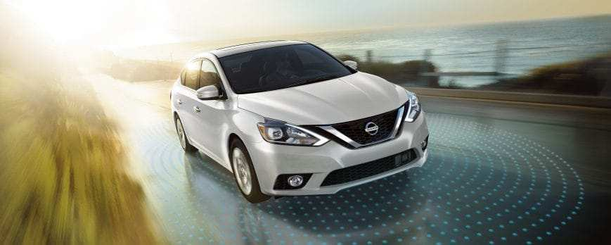 91 New 2019 Nissan Sunny Specs and Review for 2019 Nissan Sunny