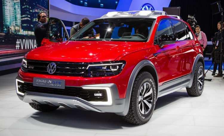 91 New 2019 Volkswagen Release Date Wallpaper by 2019 Volkswagen Release Date