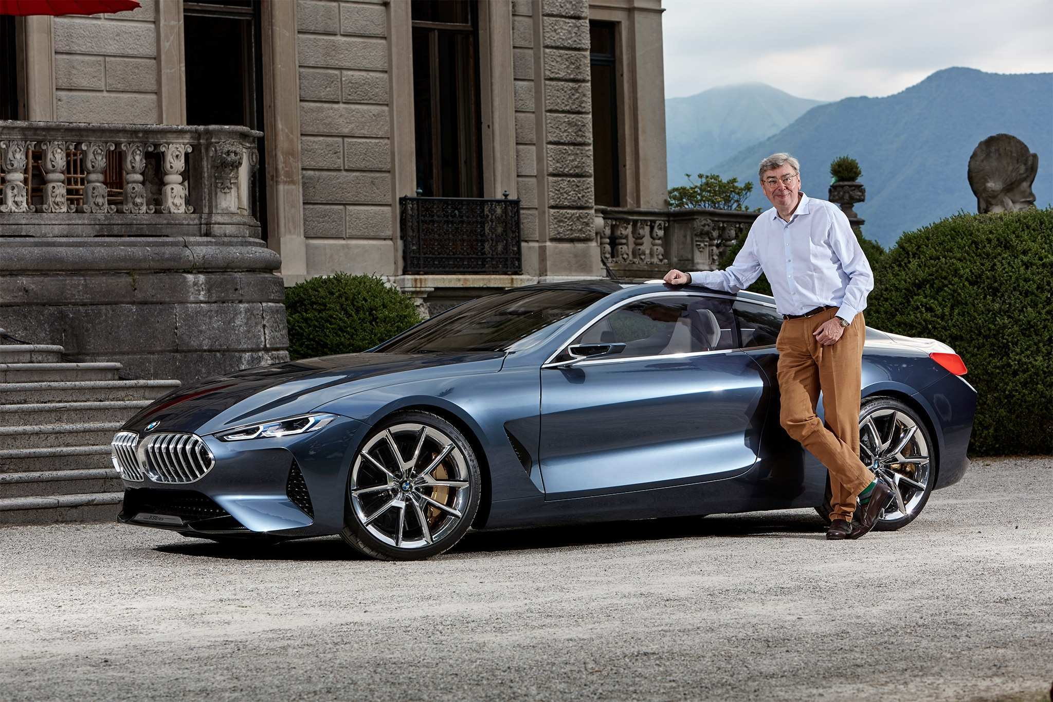 91 New 2020 Bmw 8 Series Price Redesign for 2020 Bmw 8 Series Price