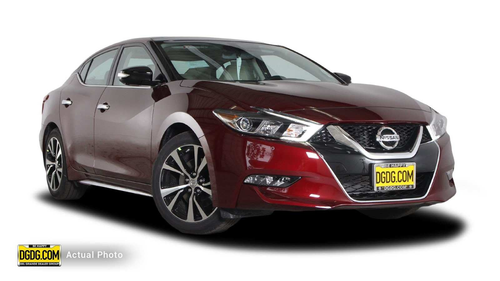 91 New Nissan Bis 2020 Performance and New Engine with Nissan Bis 2020