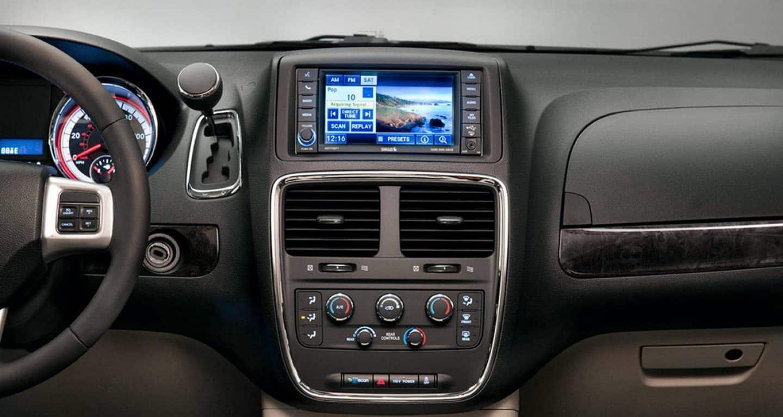 91 The 2019 Dodge Grand Caravan Gt Speed Test by 2019 Dodge Grand Caravan Gt