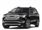 91 The 2019 Gmc Acadia 9 Speed Transmission Release Date for 2019 Gmc Acadia 9 Speed Transmission