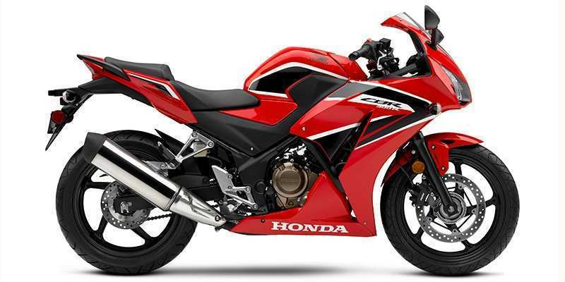 91 The 2019 Honda 300R Pictures by 2019 Honda 300R
