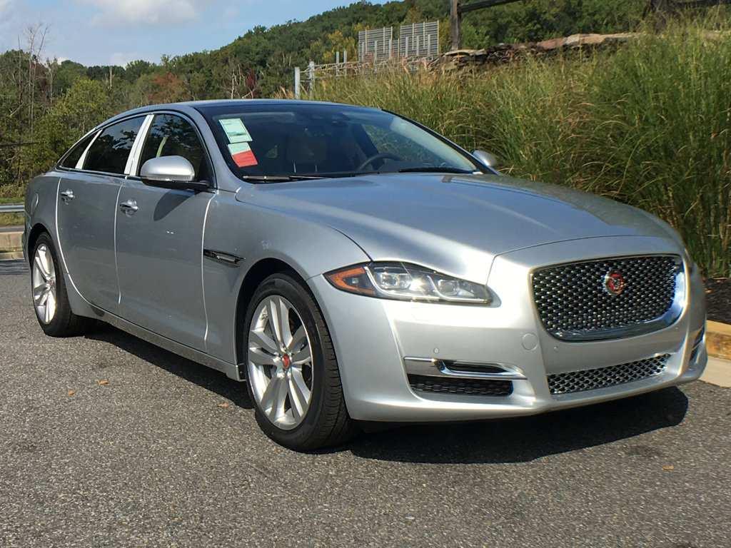 91 The 2019 Jaguar Sedan Prices for 2019 Jaguar Sedan