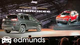 91 The 2019 Jeep 3 0 Diesel New Concept by 2019 Jeep 3 0 Diesel