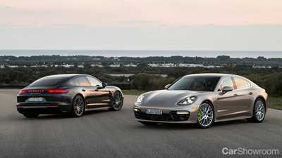 91 The 2019 Porsche 911 Hybrid Specs and Review with 2019 Porsche 911 Hybrid