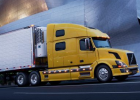 91 The 2019 Volvo Truck 860 Photos by 2019 Volvo Truck 860