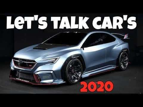 91 The 2020 Genesis Coupe Style with 2020 Genesis Coupe