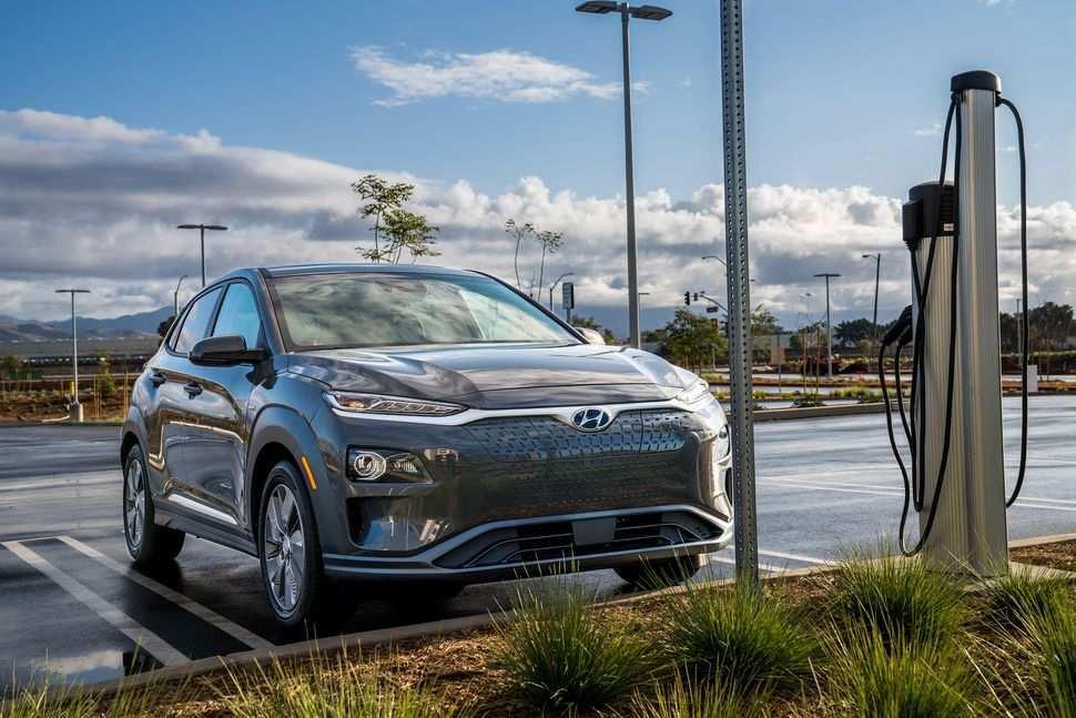 91 The Hyundai Autonomous 2020 Price for Hyundai Autonomous 2020