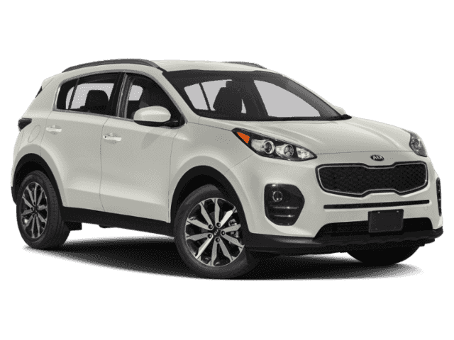 91 The New 2019 Kia Research New by New 2019 Kia