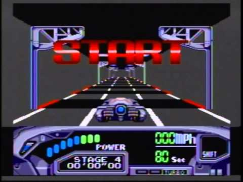 91 The Outrun 2019 Sega Genesis Rom Performance for Outrun 2019 Sega Genesis Rom