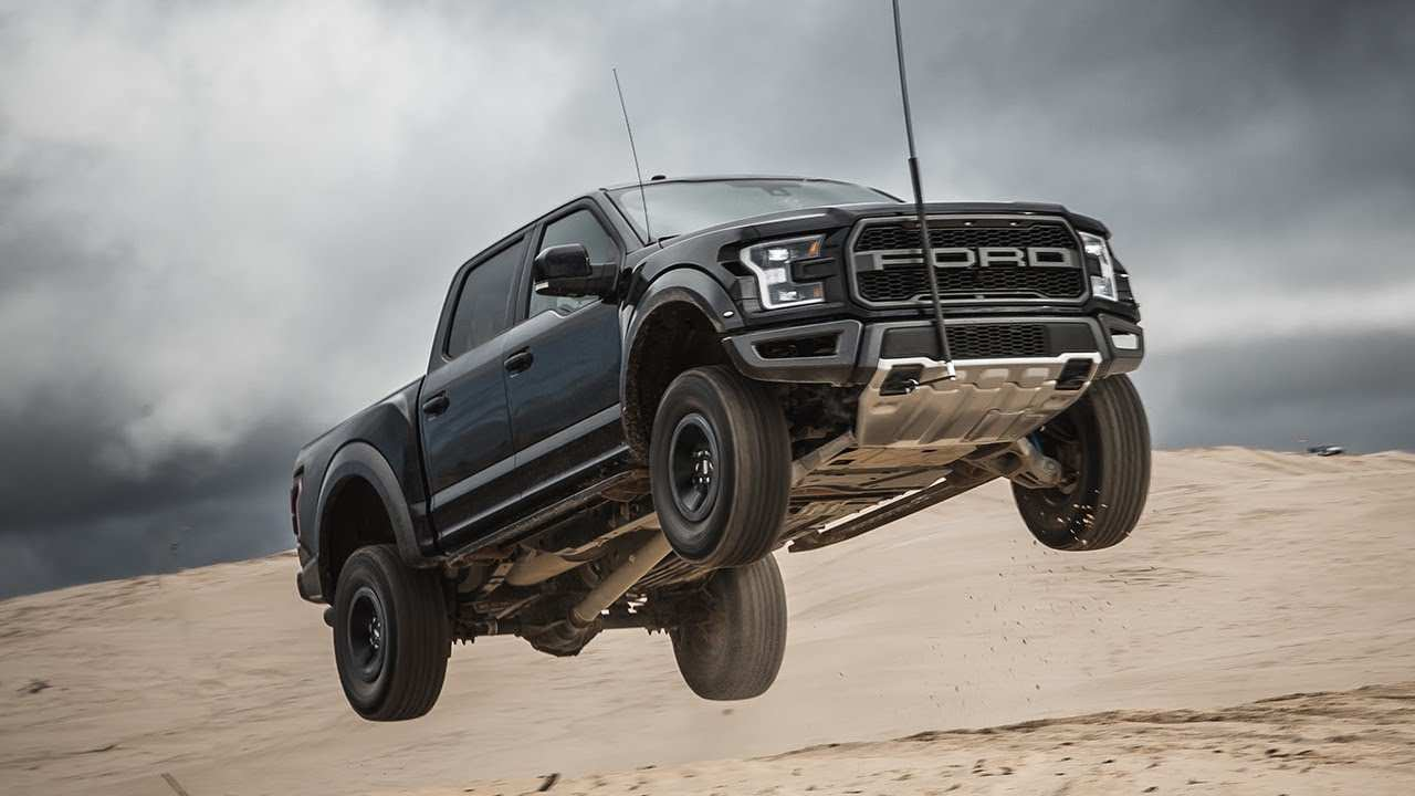 92 All New 2019 Ford Raptor 7 0L Specs and Review with 2019 Ford Raptor 7 0L
