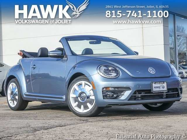 92 All New 2019 Volkswagen Beetle Convertible Performance for 2019 Volkswagen Beetle Convertible