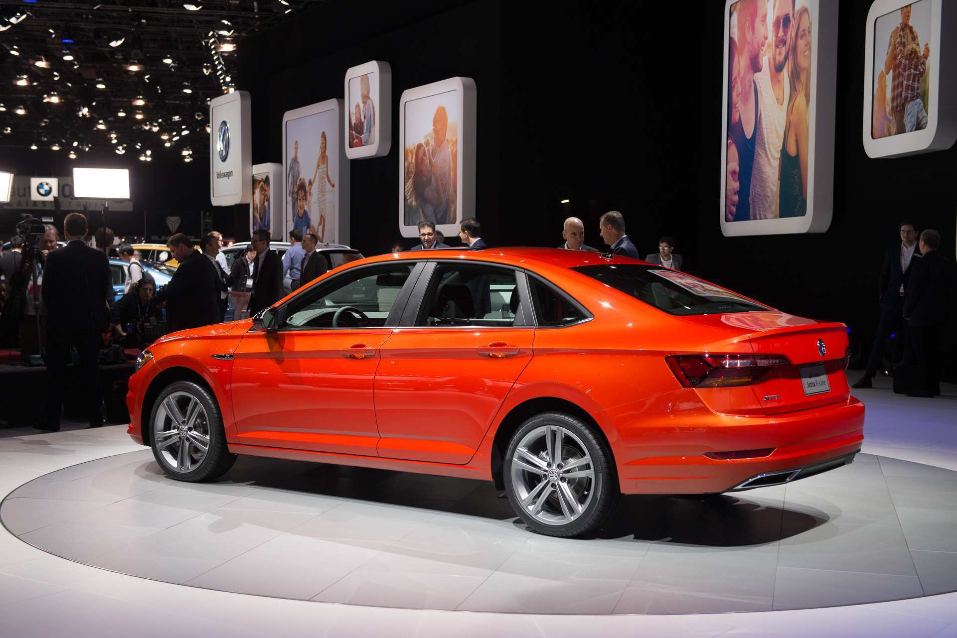 92 All New 2020 Vw Jetta New Review with 2020 Vw Jetta