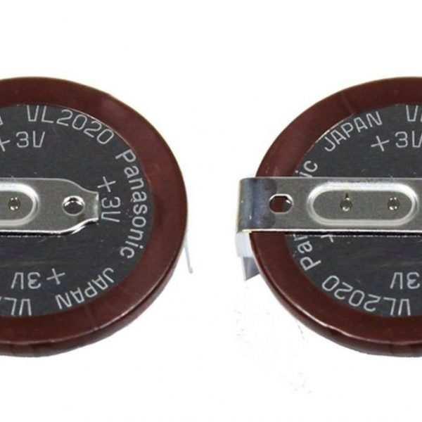 92 All New Panasonic Vl2020 Bmw Key Specs and Review by Panasonic Vl2020 Bmw Key