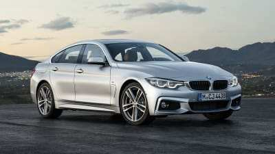 92 Best Review 2019 Bmw 3 Series Gt Picture by 2019 Bmw 3 Series Gt