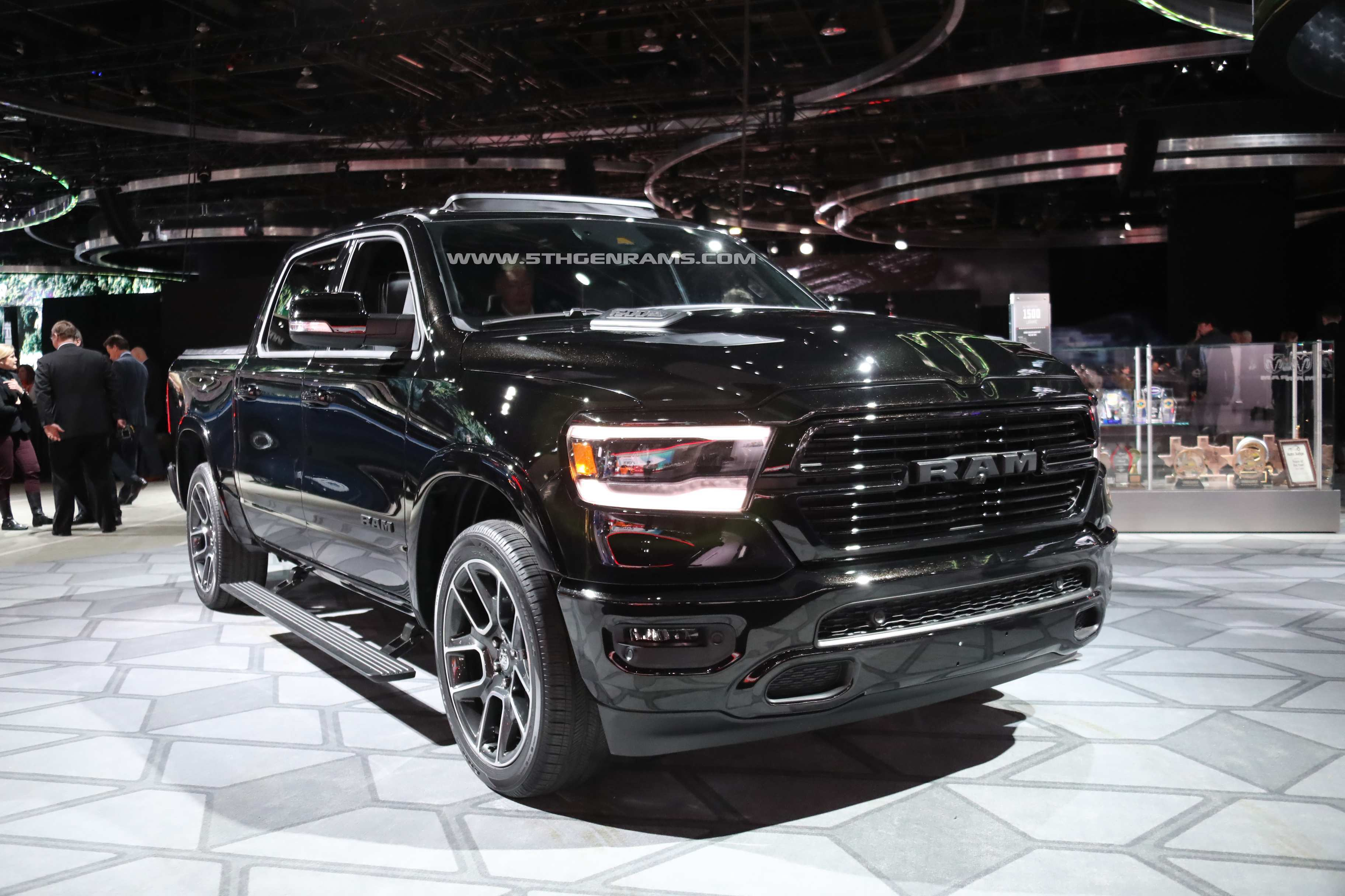 92 Best Review 2019 Dodge Ram Forum Exterior and Interior for 2019 Dodge Ram Forum