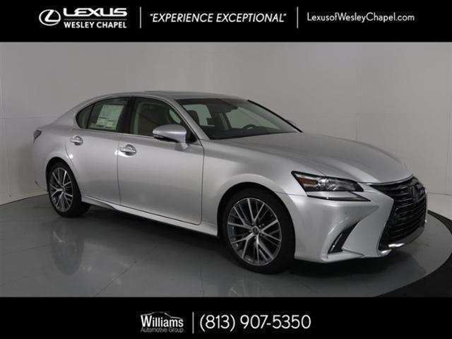 92 Best Review 2019 Lexus Availability 2 Picture for 2019 Lexus Availability 2