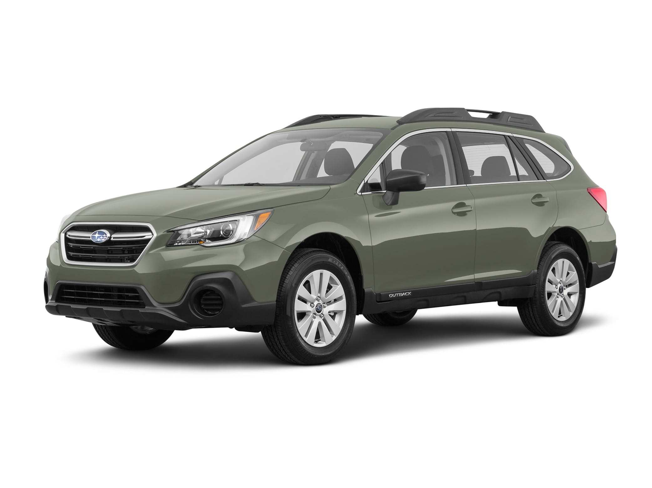 92 Best Review 2019 Subaru Exterior Colors Interior with 2019 Subaru Exterior Colors