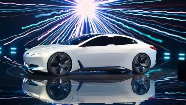 92 Best Review 2020 Bmw I8 Specs and Review by 2020 Bmw I8
