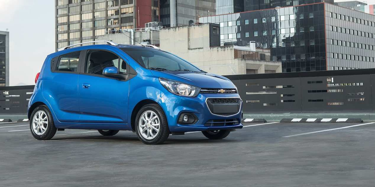 92 Best Review Chevrolet Beat 2019 Reviews by Chevrolet Beat 2019