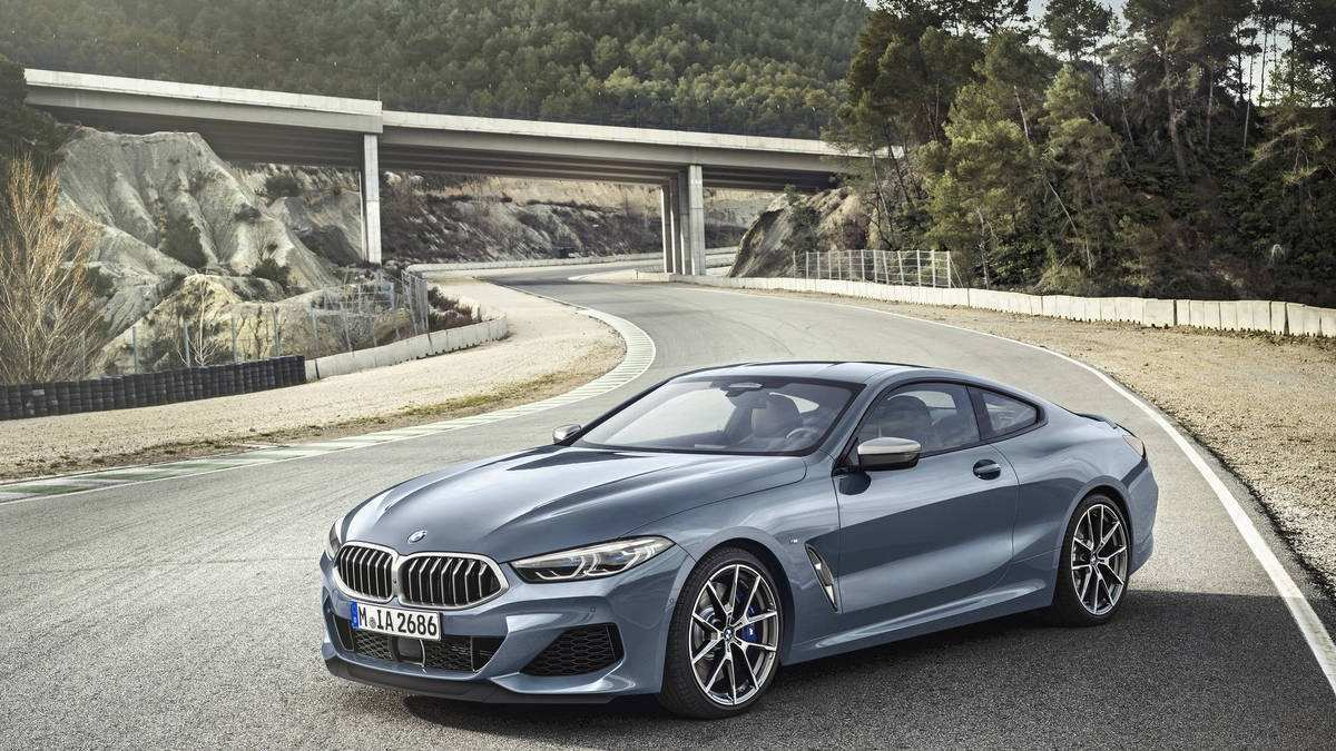 92 Concept of 2019 Bmw 9 Series Pricing by 2019 Bmw 9 Series