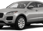 92 Concept of 2019 Jaguar E Pace Price Pictures with 2019 Jaguar E Pace Price