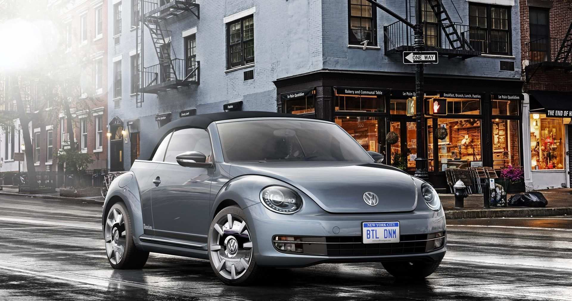 92 Concept of 2020 Vw Beetle Convertible Configurations with 2020 Vw Beetle Convertible