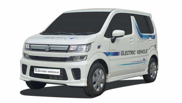 92 Concept of Maruti Suzuki 2020 Redesign and Concept by Maruti Suzuki 2020