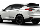 92 Gallery of 2019 Acura Specs Redesign for 2019 Acura Specs