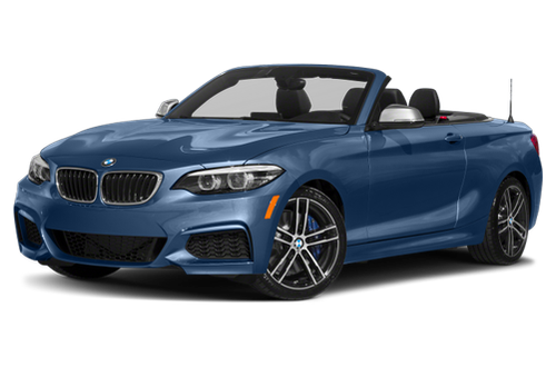 92 Gallery of 2019 Bmw 240 New Review by 2019 Bmw 240