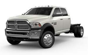 92 Gallery of 2019 Dodge 5500 Specs Redesign for 2019 Dodge 5500 Specs