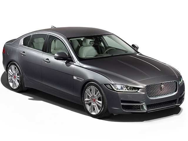 92 Gallery of 2019 Jaguar Price Speed Test by 2019 Jaguar Price