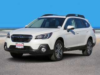 92 Gallery of 2019 Subaru Outback Next Generation Model by 2019 Subaru Outback Next Generation