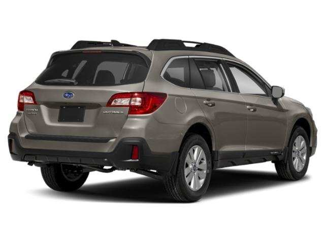 92 Gallery of 2019 Subaru Outback Pricing with 2019 Subaru Outback
