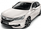 92 Gallery of Honda Accord 2020 Model Performance by Honda Accord 2020 Model