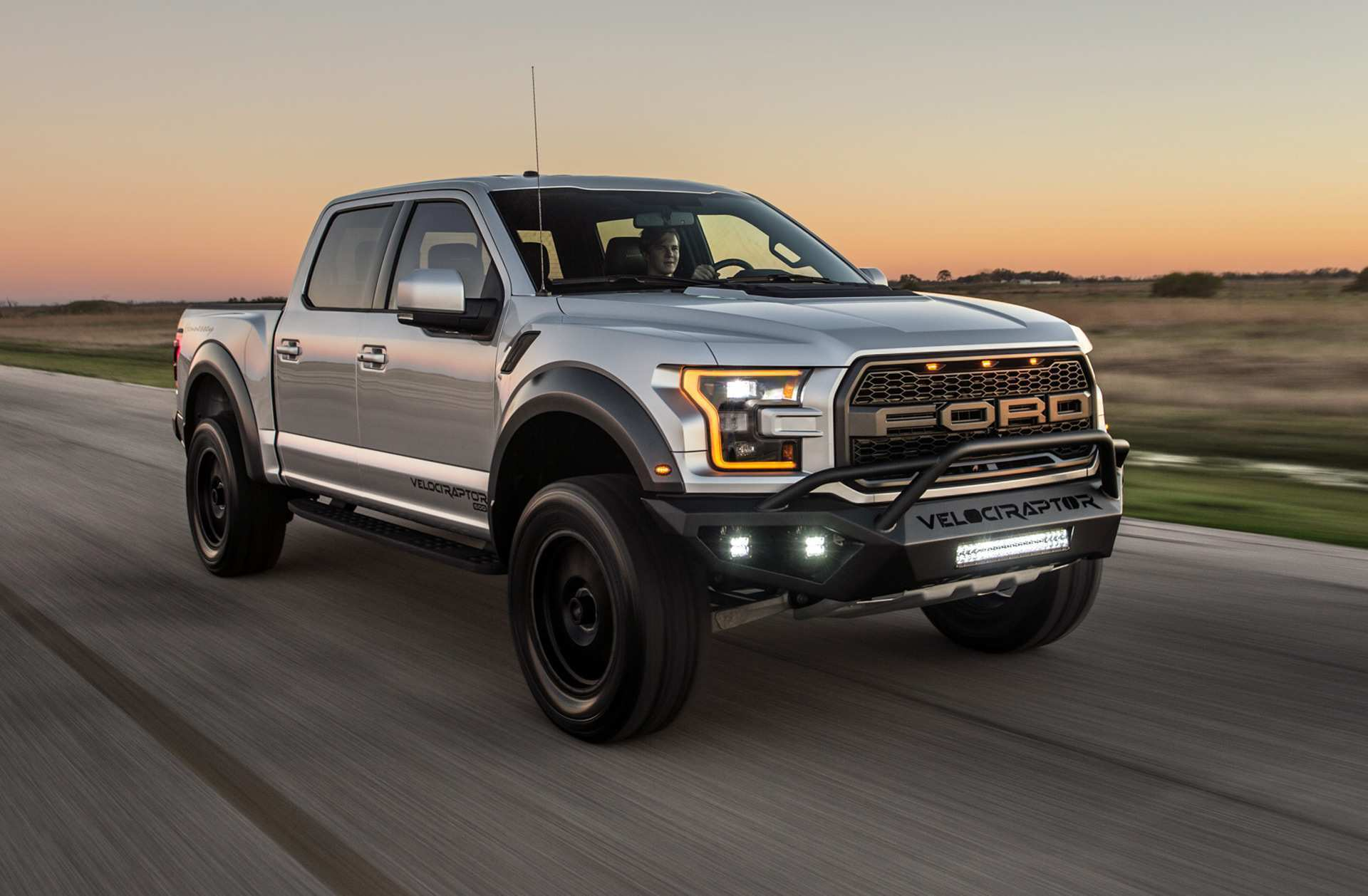 92 Great 2019 Ford Raptor Redesign and Concept with 2019 Ford Raptor